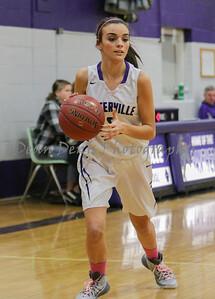 Waterville Vs Winslow 1-27-2015 (13 of 136)
