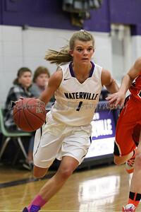 Waterville Vs Winslow 1-27-2015 (27 of 136)