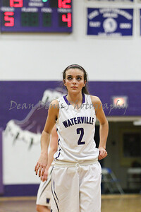 Waterville Vs Winslow 1-27-2015 (38 of 136)