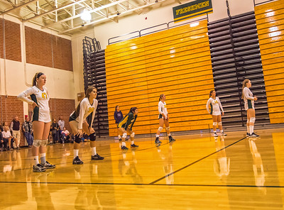 EHS Volleyball-060