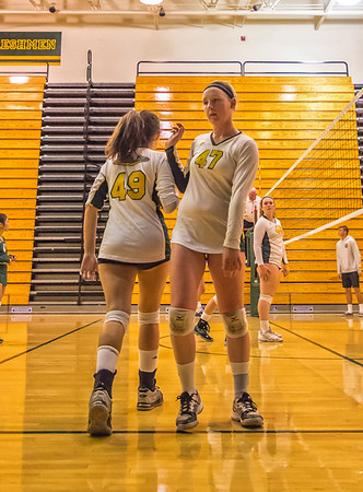 EHS Volleyball-039