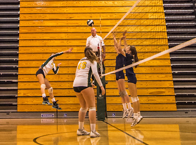 EHS Volleyball-044