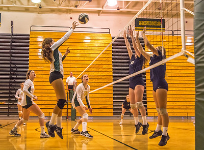EHS Volleyball-061