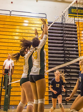 EHS Volleyball-050