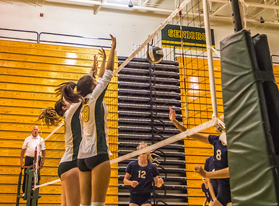EHS Volleyball-048