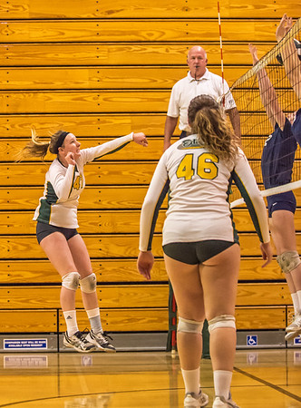EHS Volleyball-006