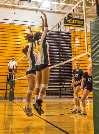 EHS Volleyball-053