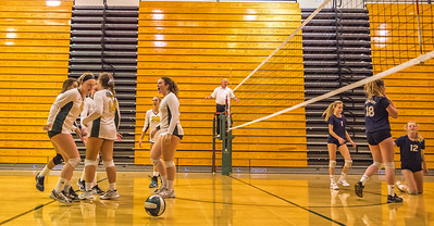 EHS Volleyball-089