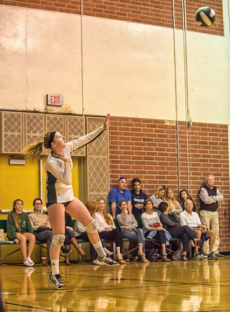 EHS Volleyball-028