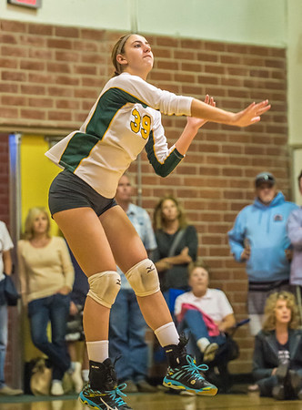 EHS Volleyball-012
