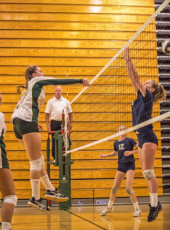 EHS Volleyball-025-2