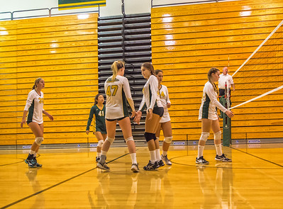 EHS Volleyball-063