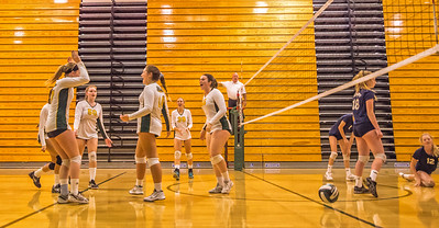 EHS Volleyball-087-2