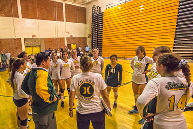 EHS Volleyball-074
