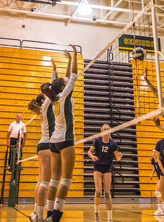 EHS Volleyball-047