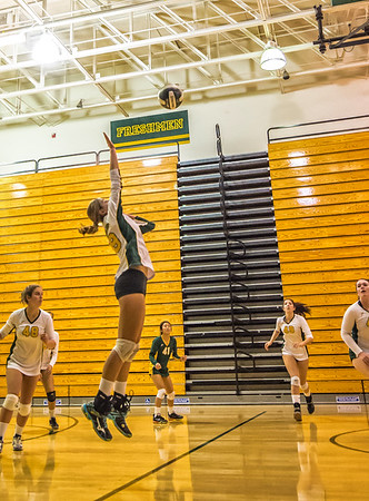 EHS Volleyball-040