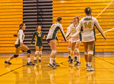 EHS Volleyball-071