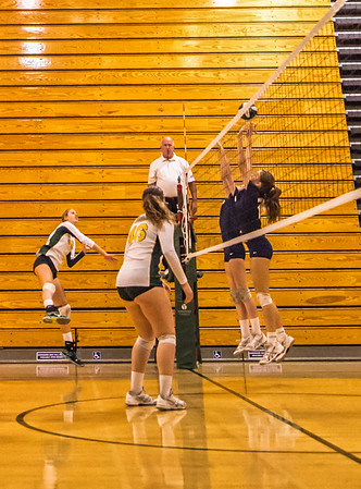 EHS Volleyball-045