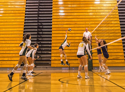 EHS Volleyball-043