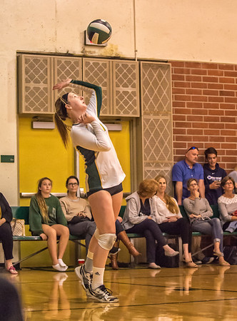 EHS Volleyball-026