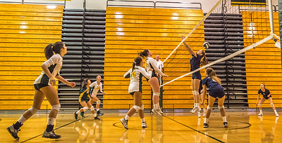 EHS Volleyball-055