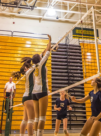 EHS Volleyball-049