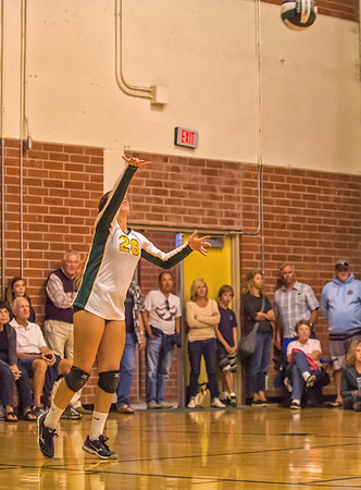 EHS Volleyball-035