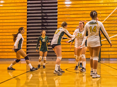EHS Volleyball-070