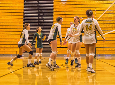 EHS Volleyball-072