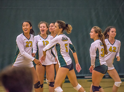 EHS Volleyball-097