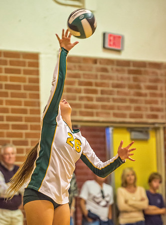 EHS Volleyball-032