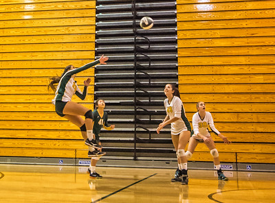EHS Volleyball-052