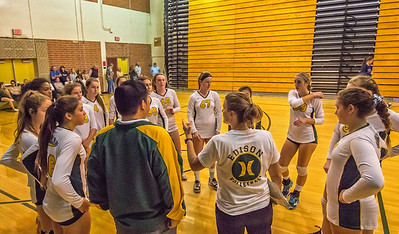 EHS Volleyball-073