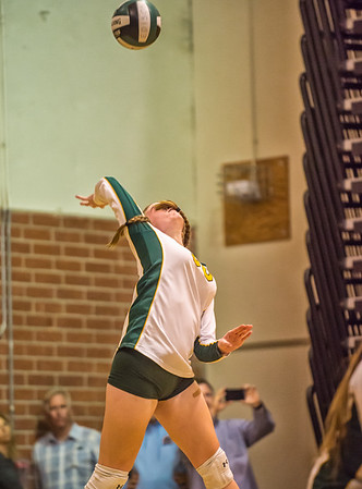 EHS Volleyball-037