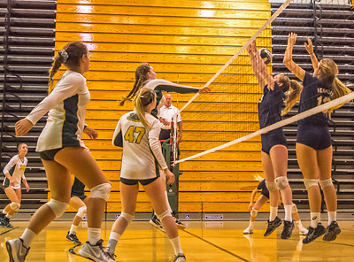 EHS Volleyball-067
