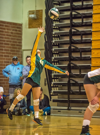 EHS Volleyball-018
