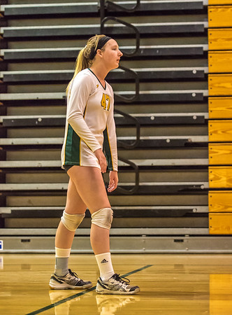 EHS Volleyball-002