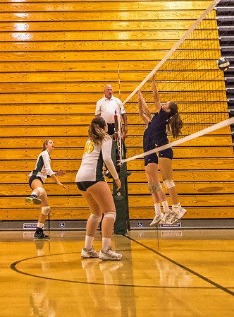 EHS Volleyball-046