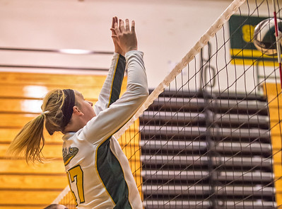 EHS Volleyball-017