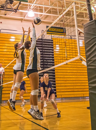 EHS Volleyball-059