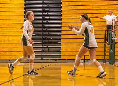 EHS Volleyball-075