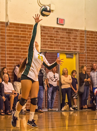 EHS Volleyball-034