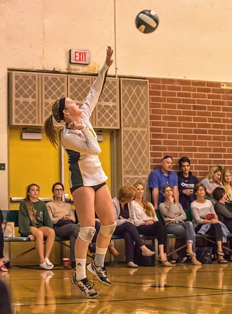 EHS Volleyball-027