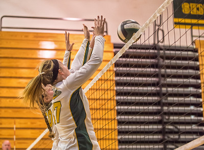 EHS Volleyball-023