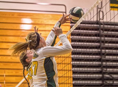 EHS Volleyball-024