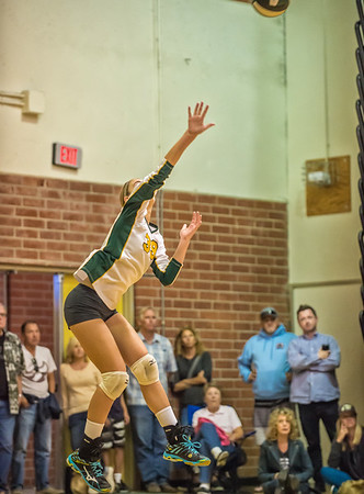 EHS Volleyball-011