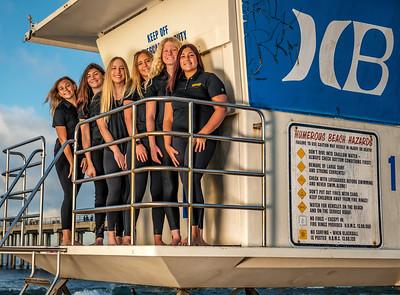 Edison Girls WP 2020-20