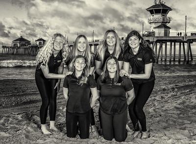 Edison Girls WP 2020bw-23