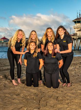 Edison Girls WP 2020c-25