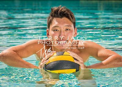 Canyon Water Polo 2017-157